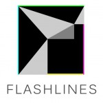 FLashlines_Logo